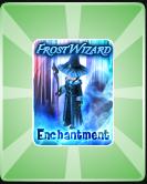 frostwizardenchantmenticon
