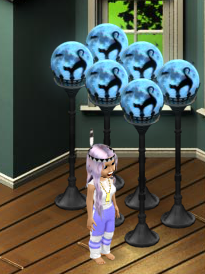 bluemoonlamps