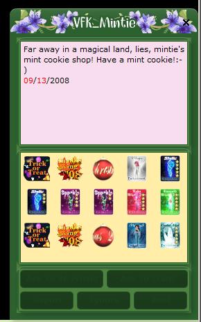 mintie2008signature
