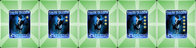 Magicpinsharkshadow