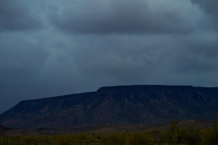 AZ 2019 Mountains 1