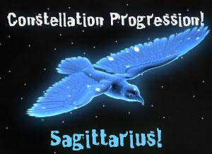 starjourneymembership_bundle4_part2_constellation_sagittarius