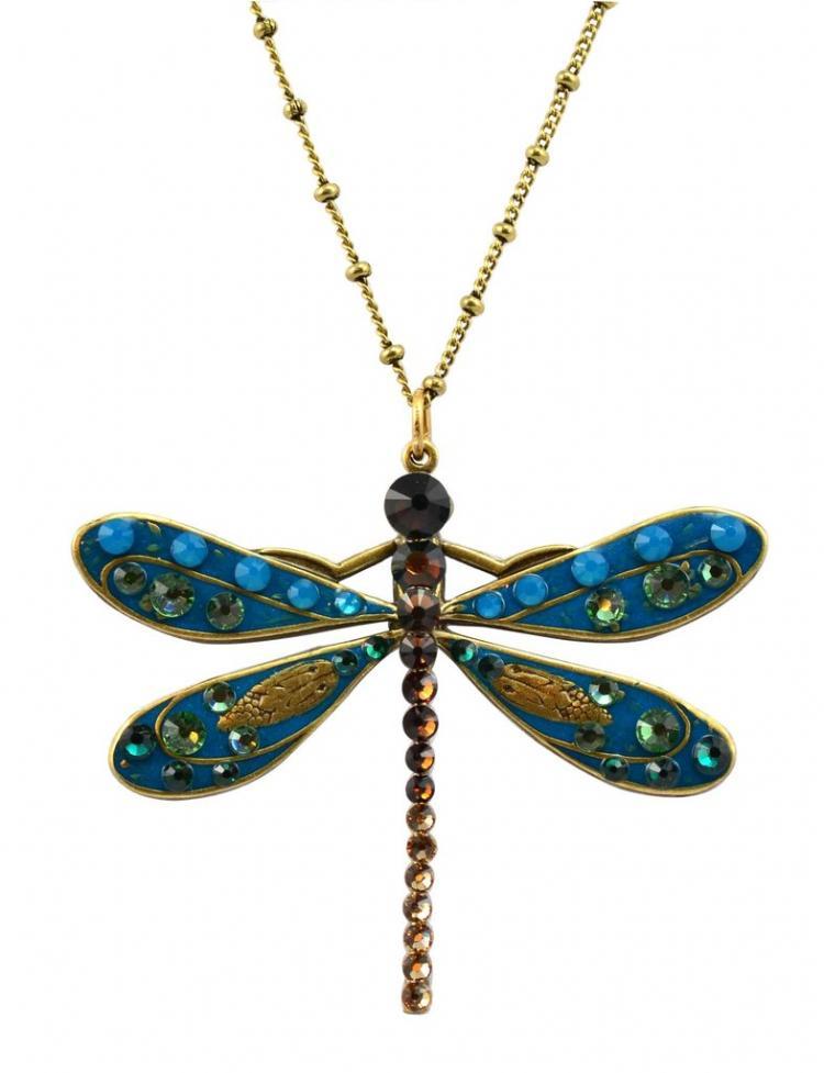 Anne-Koplik-Gold-Large-Blue-Enamel-Dragonfly-Pendant-Necklace-NK4169MUL_1024x1024