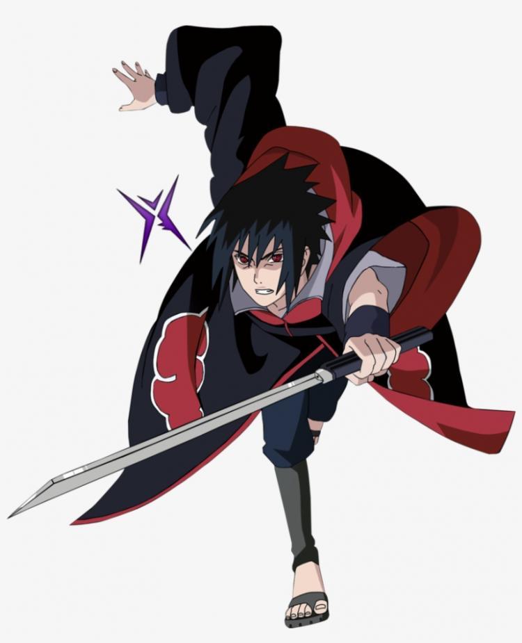 433-4334986_sasuke-akatsuki-png-sasuke-uchiha-and-itachi