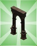 Phoenix Archway
