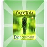 toxicrain_enchantments