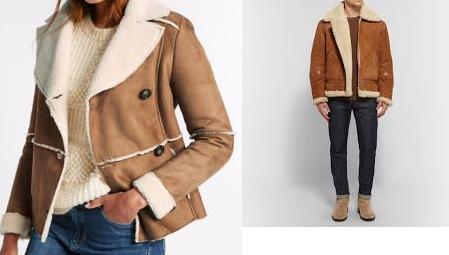 shearlingcoats