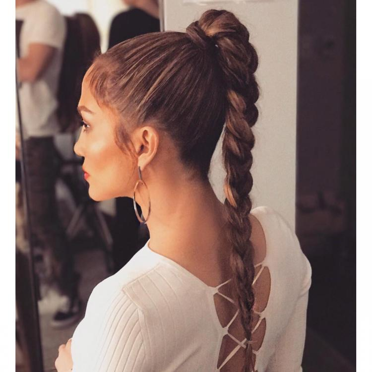 winterponytails-instagram-chrisappleton2