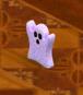 marshmallowghost