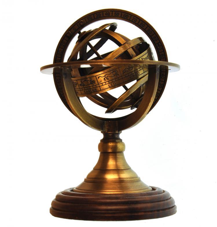 DECOR506-astrology-globe (1)