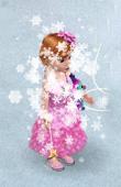 SnowFlakeMagicInuser