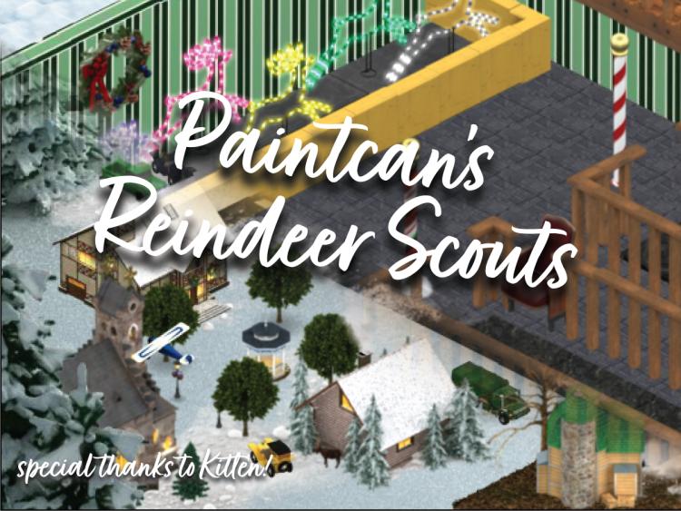 Reindeer Scouts-01