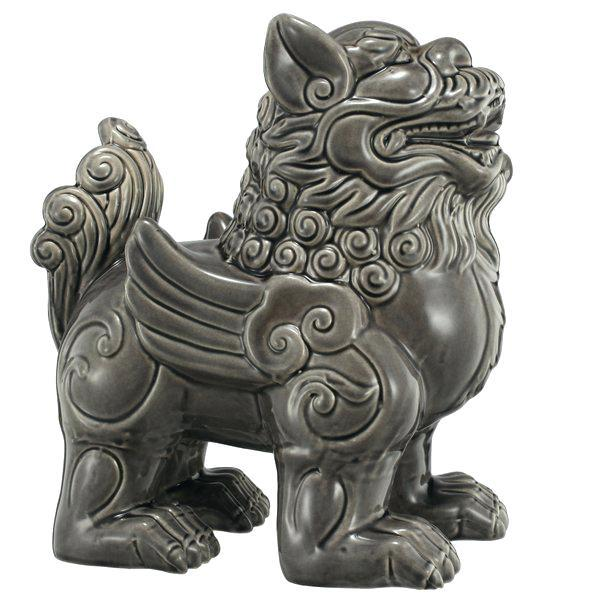 foo-dog-statue-antique-statues-for-sale