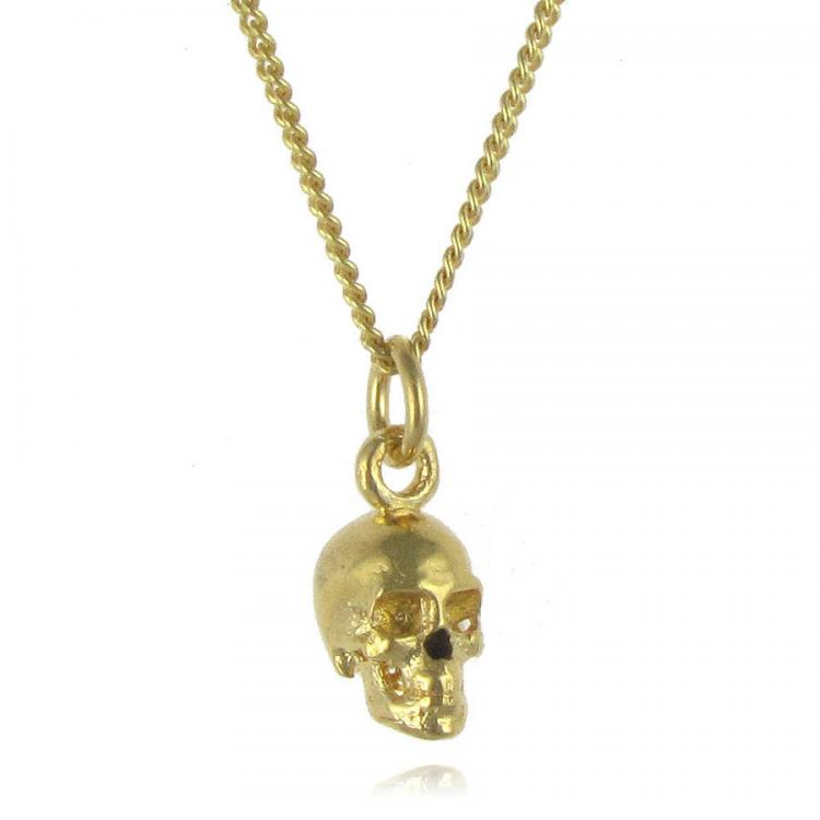 original_skull-necklace