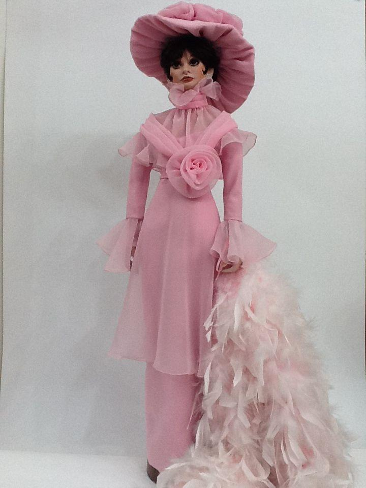 Audrey-as-Eliza-Doolittle-audrey-hepburn-1