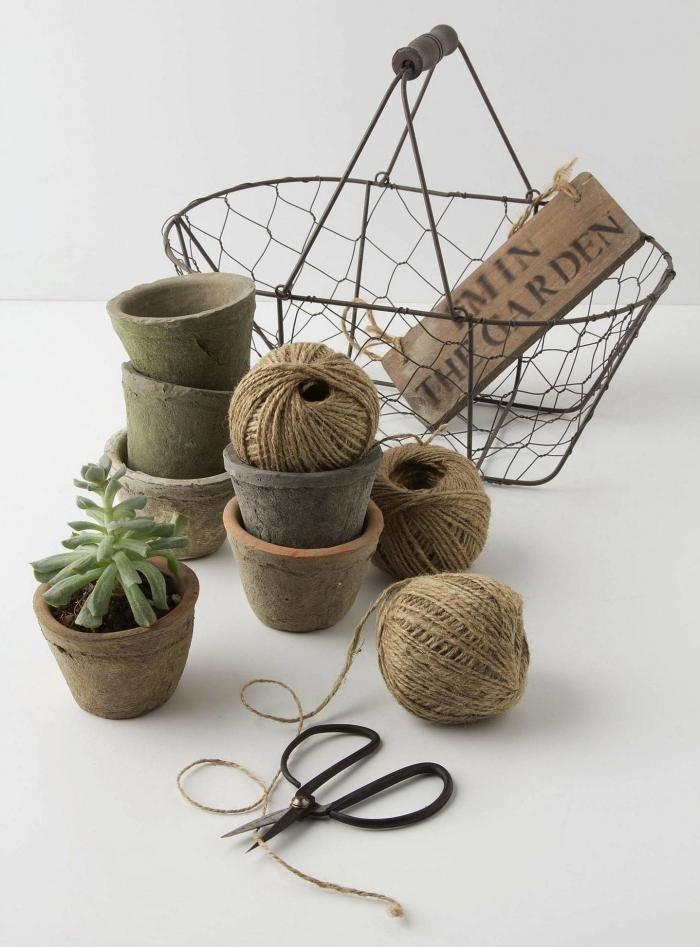 700_anthropologie-garden-basket