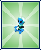 Alien_Buddy_-_Blue