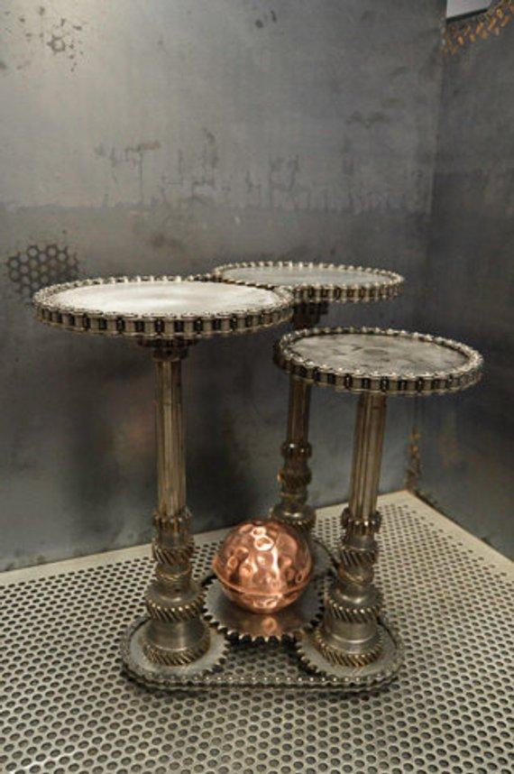 SUGGEST_steampunk-gear-table 2