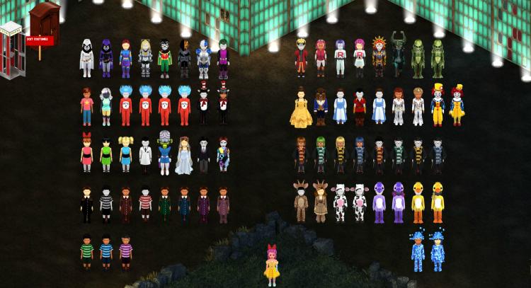 VFK 00000 a costumes73
