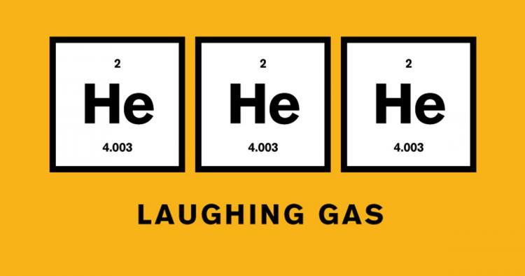 quirky-puns-funny-illustrations-punnypixels-fb2