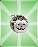pumpkinpinyear2