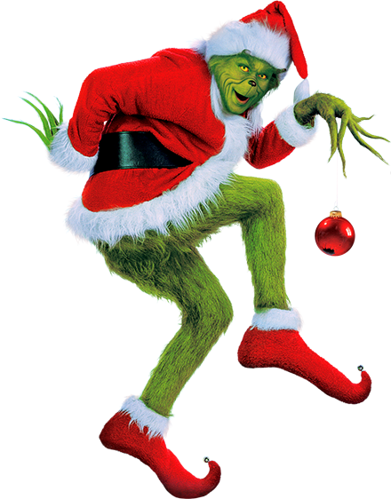 grinch-transparent-green-5