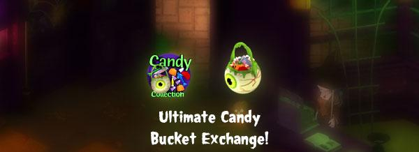 devblog_ultimatecandybucketexchange2017