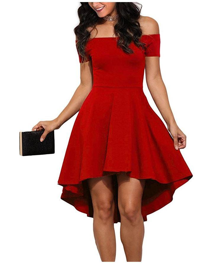 5-stunning-red-dresses-for-Valentines-day-3