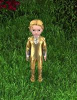 goldoutfitboy
