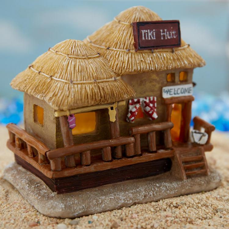 00000 Sand Castle Judging Set 9