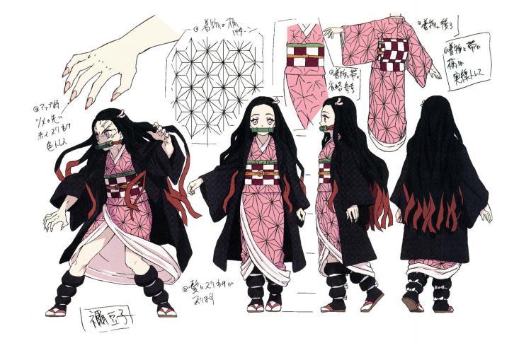 Art_of_Demon_Slayer_Kimetsu_no_Yaiba_A_8