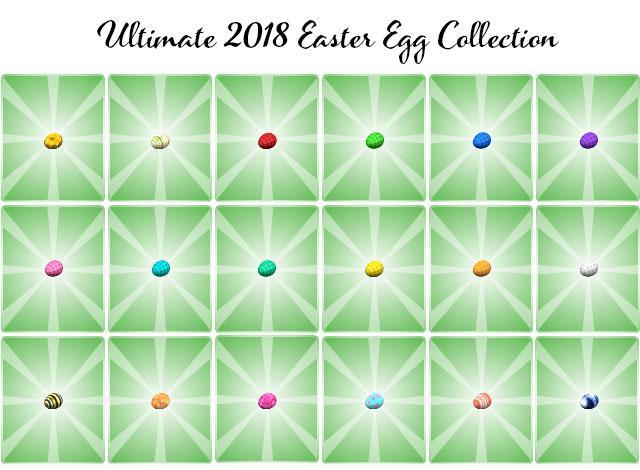 devblog_eggcollection_2018