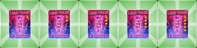 Magicpins2candynado