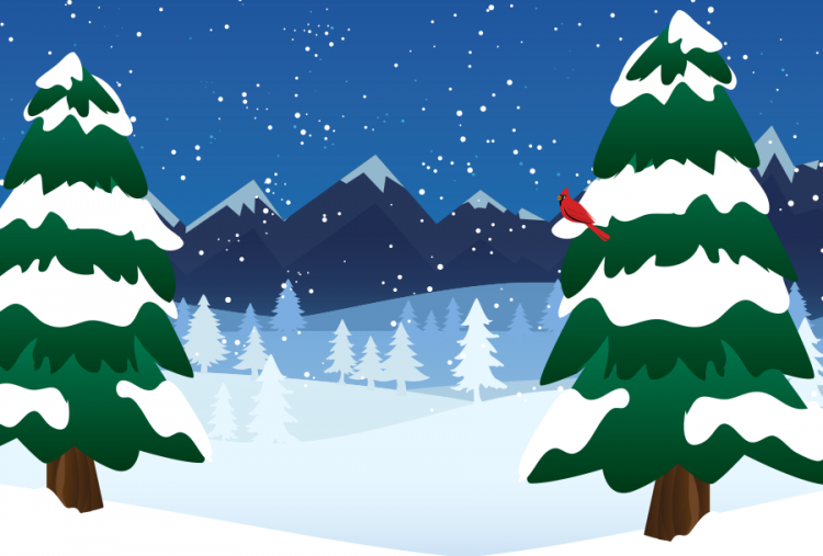 EAClient_Background_Christmas_03