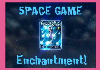 SpaceGameMagic
