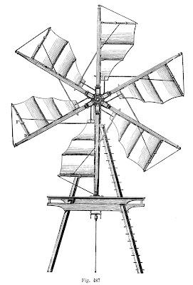 Suggest_STEAMPUNK_WINDMILL 4