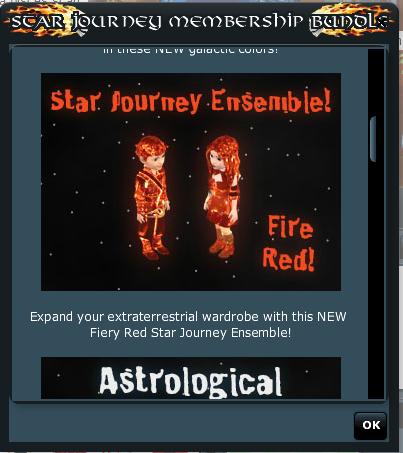 2019 Star Journey 4th pt1 Bundle 2