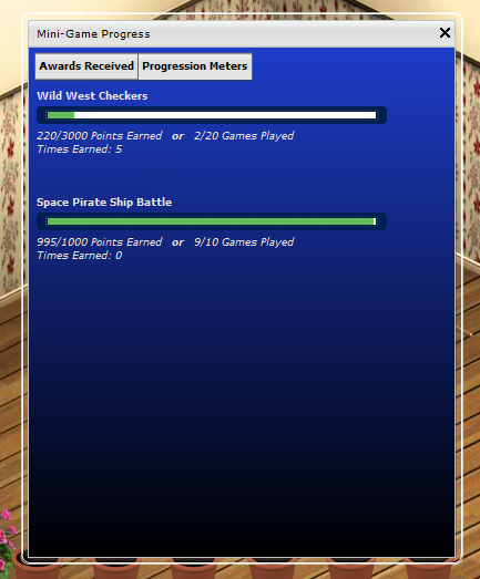 Mini-GameProgressPopUp2