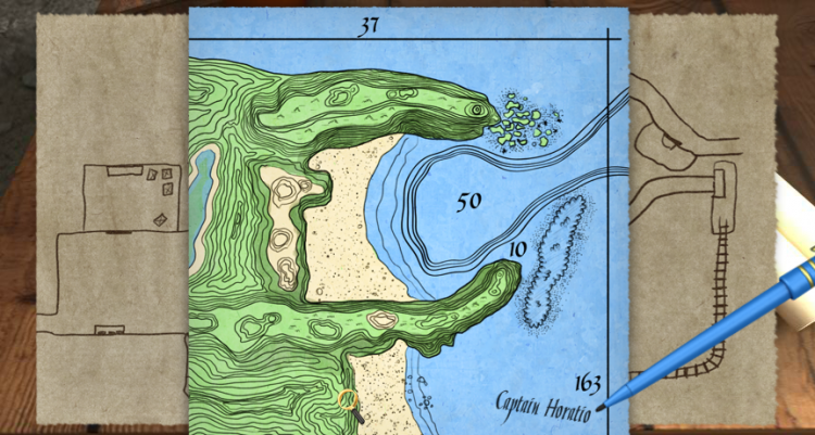 Chapter10map