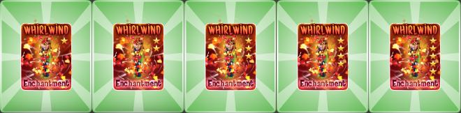 Magicpinwhirlwind