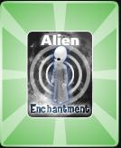 alienenchantmenticon