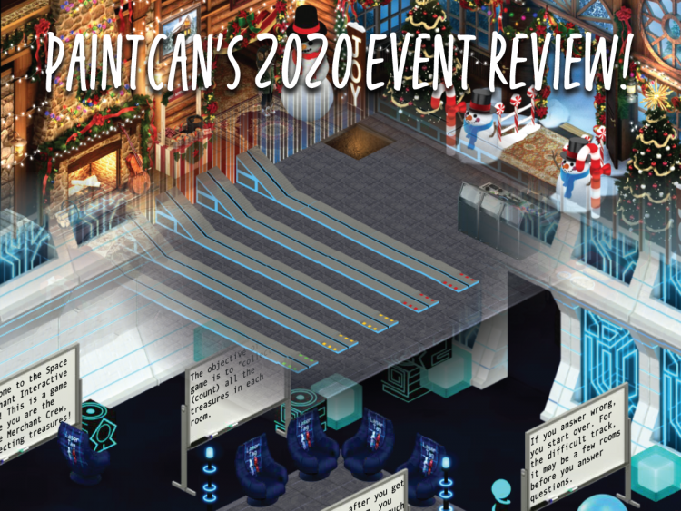 2020 Event Review2-01
