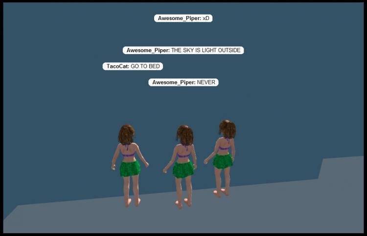splashtastic 3d adventures5