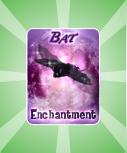 batmagic2