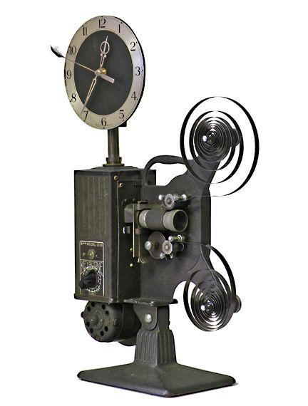 Suggest_STEAMPUNK_Projector 3