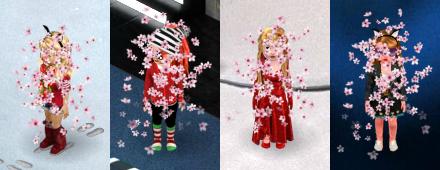 blossommagic2