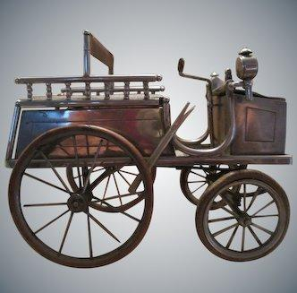 Automobile-Inkwell-Tiller-Steering-Motor-Car-pic-1-322_5.5'0-67-r-ffffff-5f6c76