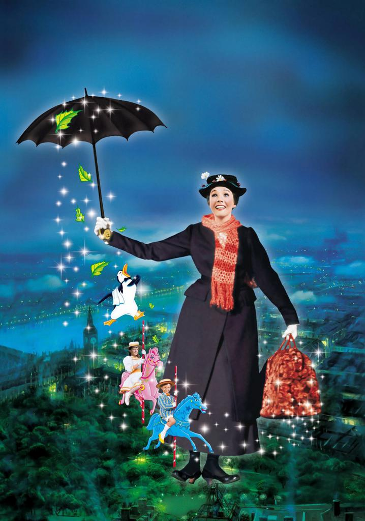 mary-poppins-56c0c839ad561