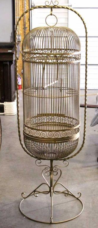 Suggest_STEAMPUNK_Bird Cage 6