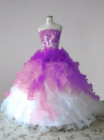 multi-colored-strapless-ball-gown-floor-length-rainbow-quinceanera-dress-3962-b-1-1416301563